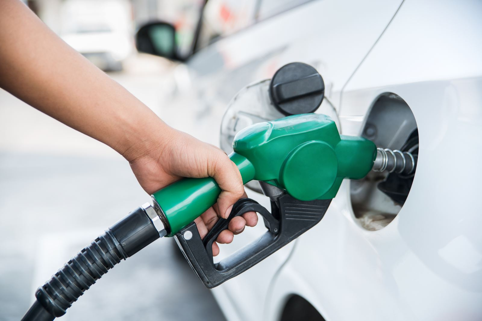 Best Deals on Fuel Cards