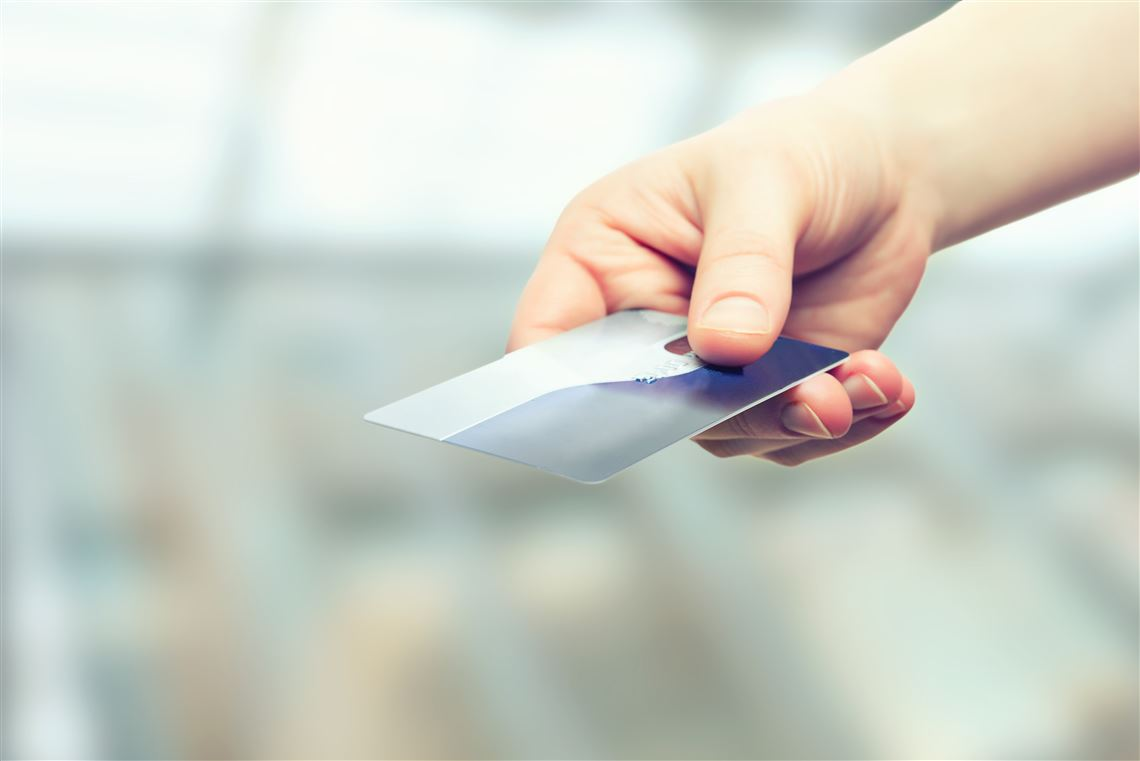 What are the Benefits of Fuel Cards for Businesses?