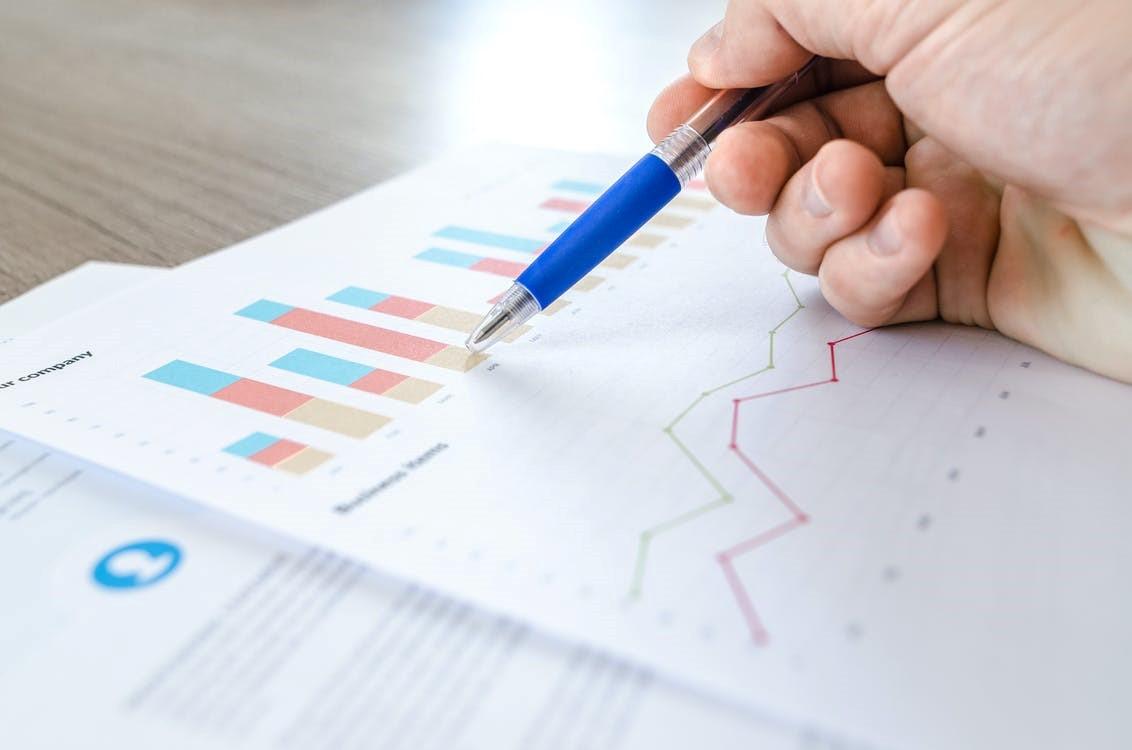 Reducing Procurement Costs