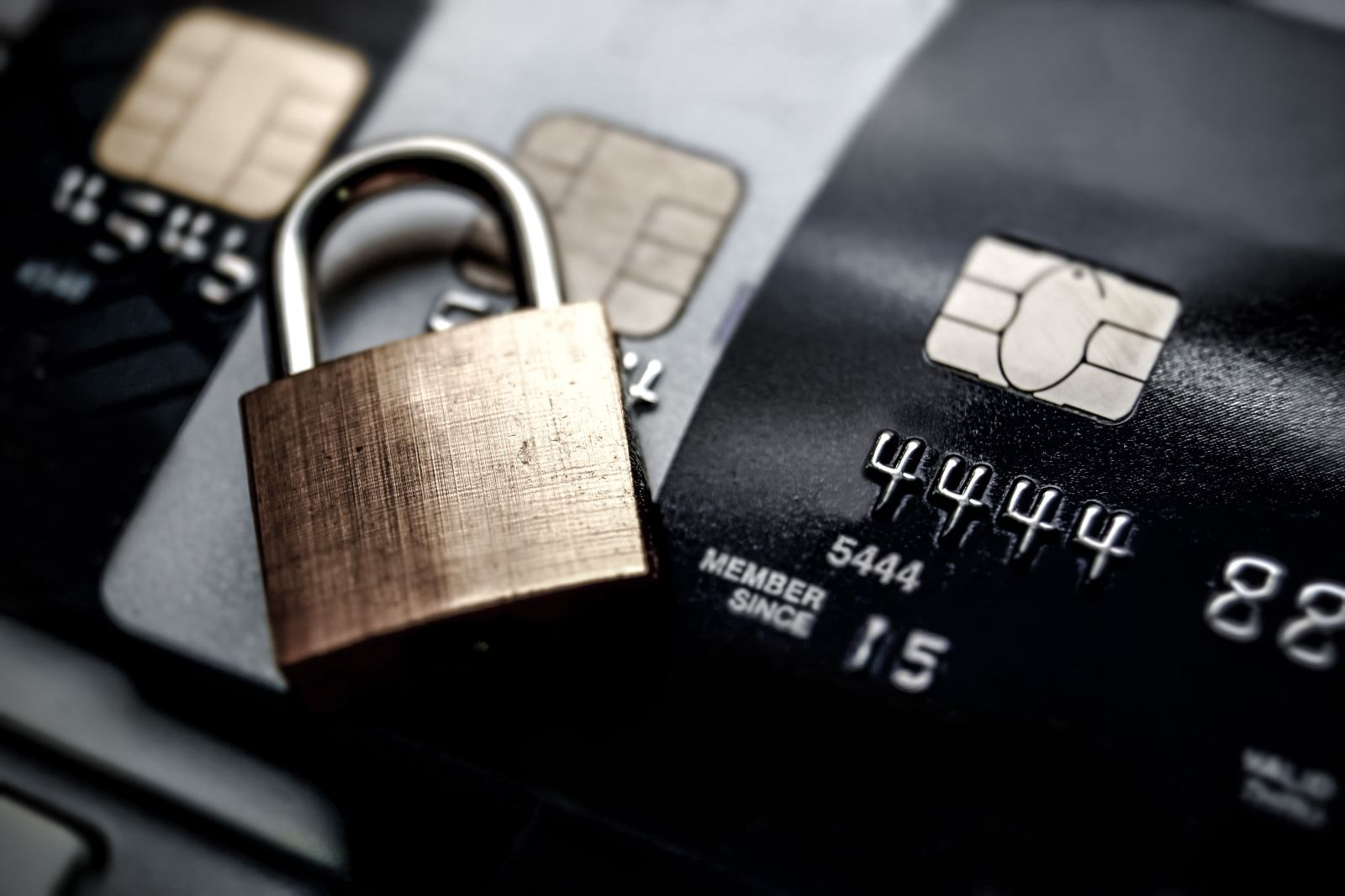 Fuel Cards Offer Security