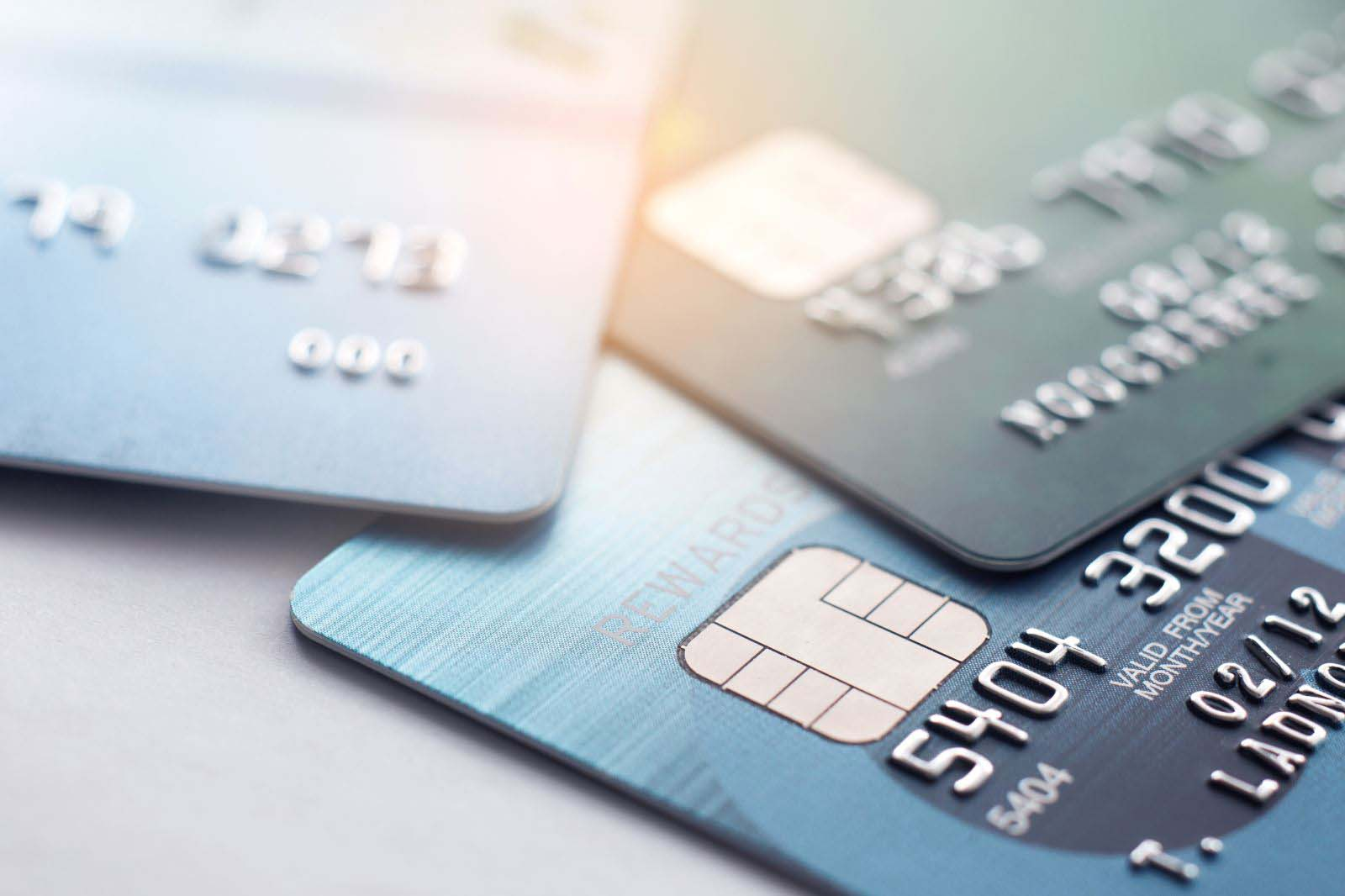 Benefits Of Using A Fuel Card | Benefits of Fuel Cards