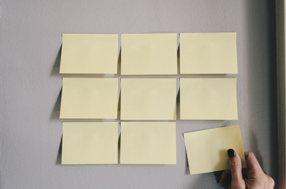 strategic sourcing plan